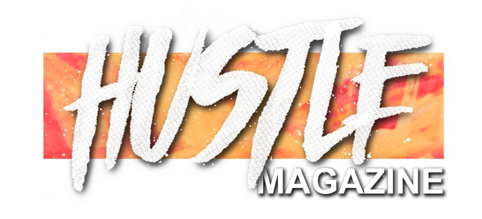 Hustle Mag